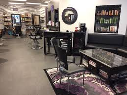 black hair salons lincoln ne accent hair studio inc hair salon lincoln nebraska 51