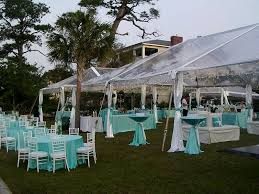 party table and chairs rental near me best photo tables fresno party rental and supplies chair table