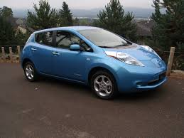 nissan leaf key fob battery test drive nissan leaf u2013 our auto expert