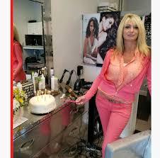 salon sei bella home facebook