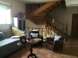 chambre hote biarritz charme chambres à louer biarritz arcangues les volets bleus