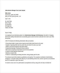 public administration resume apa empirical research papers