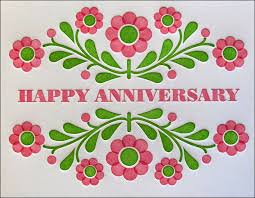 35 Wedding Anniversary Messages For 270 Best Happy Anniversary Images On Pinterest Anniversary Cards