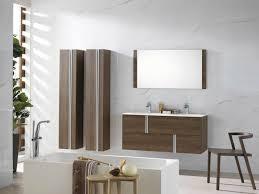 moderne badm bel design wohndesign niedlich badmobel design plant wohndesign badmobel