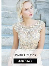 wedding dress nz nz dresses online shop discount dresses nz cheap wedding
