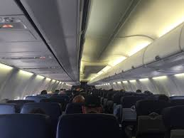 Southwest Flight Deals by This Is Why I Avoid Southwest Live And Let U0027s Fly