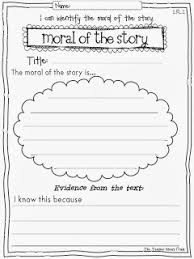 ccss ela literacy rl 2 2 recount stories including fables and