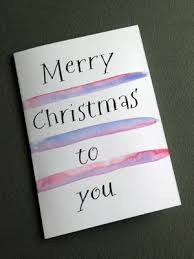 ideas for christmas cards scribblers