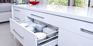 quality kitchens and joinery northwood cabinets melbourne