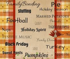 when to send out thanksgiving cards 28 images thanksgiving