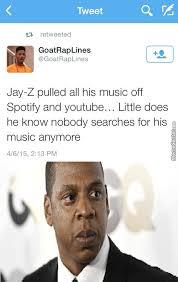 Jay Z Lips Meme - jay z memes best collection of funny jay z pictures