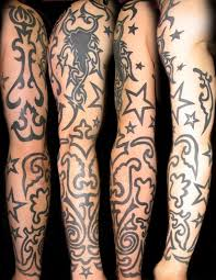tattoo world ideas 25 comely tattoos sleeve designs