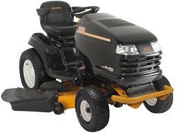 owners manual for kohler 27 hp engine craftsman 28874 27 hp 54 in deck deluxe garden tractor