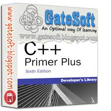 c primer plus 6th edition in pdf free download gatesoft