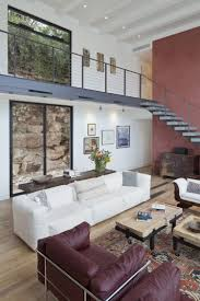 home design firms best home design gallery matakichi com part 198