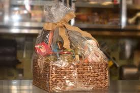 create your own gift basket gift baskets il forno marketplace