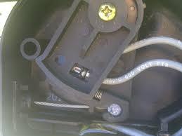 adjust idle on polaris sportsman 700 case tools lab manual atm