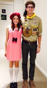 75 stylish couples costumes for halloween 2017 for creative juice