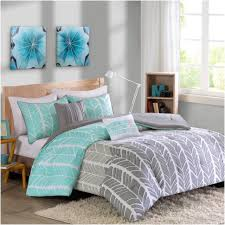 comforters ideas awesome twin extra long comforter fresh bedroom