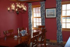 formal dining room colors dining room paint color for dining room with cherry furniture