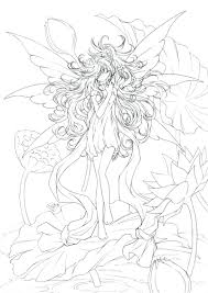 kids coloring anime coloring pages to print anime coloring pages