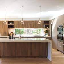 large modern kitchens page 351 of 386 every set in your house