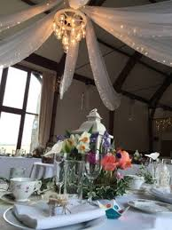 wedding backdrop hire kent starlight backdrop flower walls draping to hire in sussex