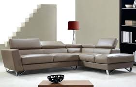 Light Brown Leather Couch Decorating Ideas Modern Caramel Leather Sofa Full Size Of Furniture Queen Bedroom