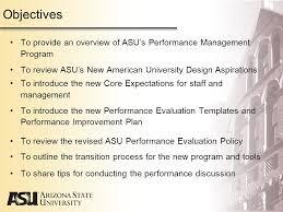performance management policy template eliolera com
