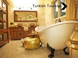 Genevieve Gorder Kitchen Designs Amanda Rapp Design Loving Turkish Towels