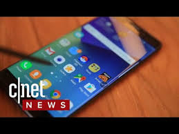 cnet 23 best deals for black friday 2017 samsung teases galaxy note 8 launch on august 23 youtube