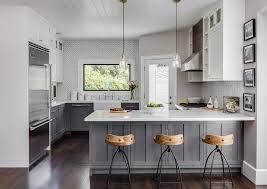 dark grey countertops with white cabinets kitchen with white cabinets and grey countertops sleek stainless