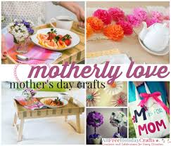 100 mother u0027s day and charming unusual wall art shenra