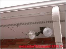 troubleshooting light fixture installation installing outdoor light fixture fresh exterior lighting