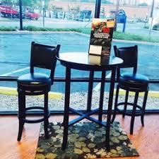 outdoor table ls battery operated mr tire auto service centers 12 photos 70 reviews auto repair