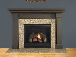 how to start heat and glo fireplace laura williams