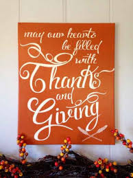 thanksgiving inspirational quotes endearing 27 inspirational
