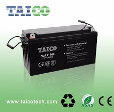 12 volt battery 12 volt battery suppliers and manufacturers at