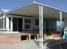 Aluminum Porch Awnings Price Aluminum Schwep