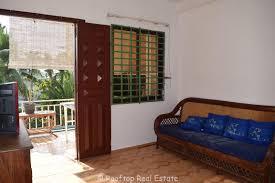 bedroom studio apartment for rent in daun penh 1 bedroom studio apartment for rent in daun penh