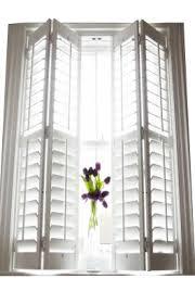 Thomas Sanderson Blinds Prices Indoor Window Shutters Comparison