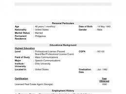 24 sample resume for call center agent sample cover letter for a