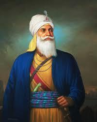 Jassa by Baba Jassa Singh Ahluwalia Sultan Ul Kaum Jatha Shaheedan