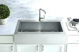 poser cuisine ikea lavabo cuisine ikea evier cuisine ikea cuisine a poser installer
