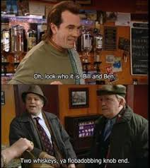 still game makes stage comeback tvs and gaming