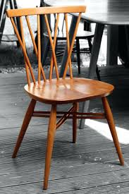 new ercol dining chairs u2013 apoemforeveryday com