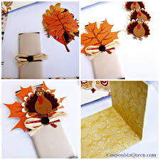 favors for thanksgiving craft thanksgiving turkey candy bar wrap favors for your table