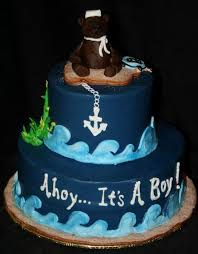 boy oh boy baby shower cakes wedding cakes cupcakes cookies