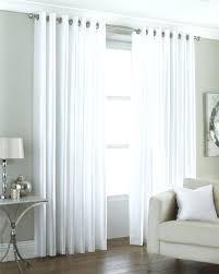 Vintage Eyelet Curtains Fantastic Vintage Eyelet Curtains Designs With Vintage Style