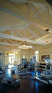 Workouts With A Bench Best 25 Bench Press Rack Ideas On Pinterest Wall Mount Rack